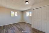 5701 Evergreen Dr - Photo 18