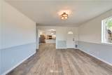 5701 Evergreen Dr - Photo 20