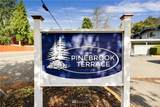 2313 Pinebrook Lane - Photo 14