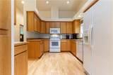 11320 175th Avenue - Photo 10
