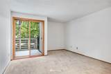 1019 156th Avenue - Photo 17
