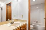 1019 156th Avenue - Photo 20