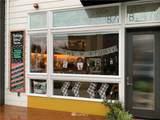8769 15th Avenue - Photo 25