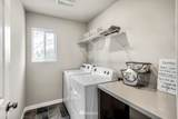 22126 278th Place - Photo 15