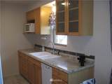 826 Kiefer Drive - Photo 18