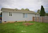 6415 79th Place - Photo 12
