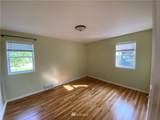 537 5th Avenue - Photo 13