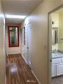 537 5th Avenue - Photo 14