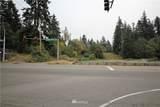 5545 Auburn Way - Photo 1