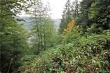 5545 Auburn Way - Photo 12