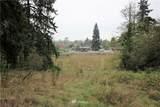5545 Auburn Way - Photo 15