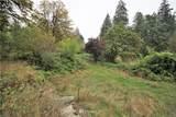 5545 Auburn Way - Photo 17