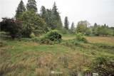 5545 Auburn Way - Photo 18