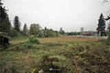 5545 Auburn Way - Photo 19