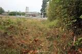 5545 Auburn Way - Photo 20