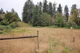 5545 Auburn Way - Photo 3