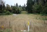 5545 Auburn Way - Photo 4