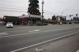 5545 Auburn Way - Photo 34