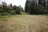 5545 Auburn Way - Photo 6