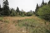 5545 Auburn Way - Photo 7