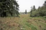 5545 Auburn Way - Photo 8