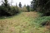 5545 Auburn Way - Photo 10
