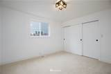 11742 36th Avenue - Photo 24