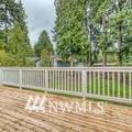 11742 36th Avenue - Photo 26