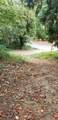 13545 Old Military Road - Photo 1