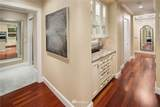716 Boylston Avenue - Photo 21