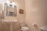 3272 36th Avenue - Photo 20