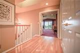 3272 36th Avenue - Photo 22
