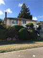 10255 Renton Avenue - Photo 1