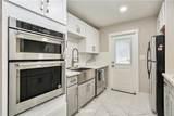 10255 Renton Avenue - Photo 3