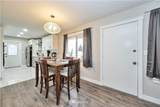 10255 Renton Avenue - Photo 4