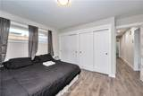 10255 Renton Avenue - Photo 8