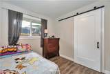 10255 Renton Avenue - Photo 9