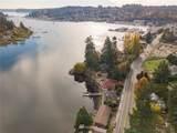 9307 Harborview Drive - Photo 2