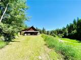 49 Lilly Creek Road - Photo 3
