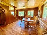 49 Lilly Creek Road - Photo 6
