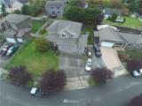 28316 72nd Drive - Photo 3
