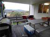 40 Trail Ridge Drive - Photo 4
