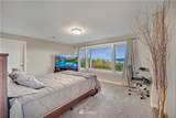 4500 Dugualla View Drive - Photo 24