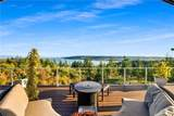 4500 Dugualla View Drive - Photo 33