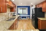 25433 213th Avenue - Photo 10