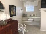 305 7th Avenue - Photo 34