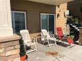23224 Sunserra Loop - Photo 10