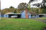 16343 Old Hwy 99 - Photo 2