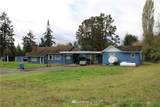 16343 Old Hwy 99 - Photo 3