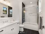 1633 105th Avenue - Photo 24